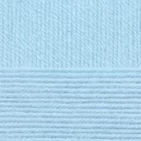 Купить Пряжа Пехорка Детская новинка Код цвета 519-Венерин башмачок | Интернет-магазин пряжи «Пряха»