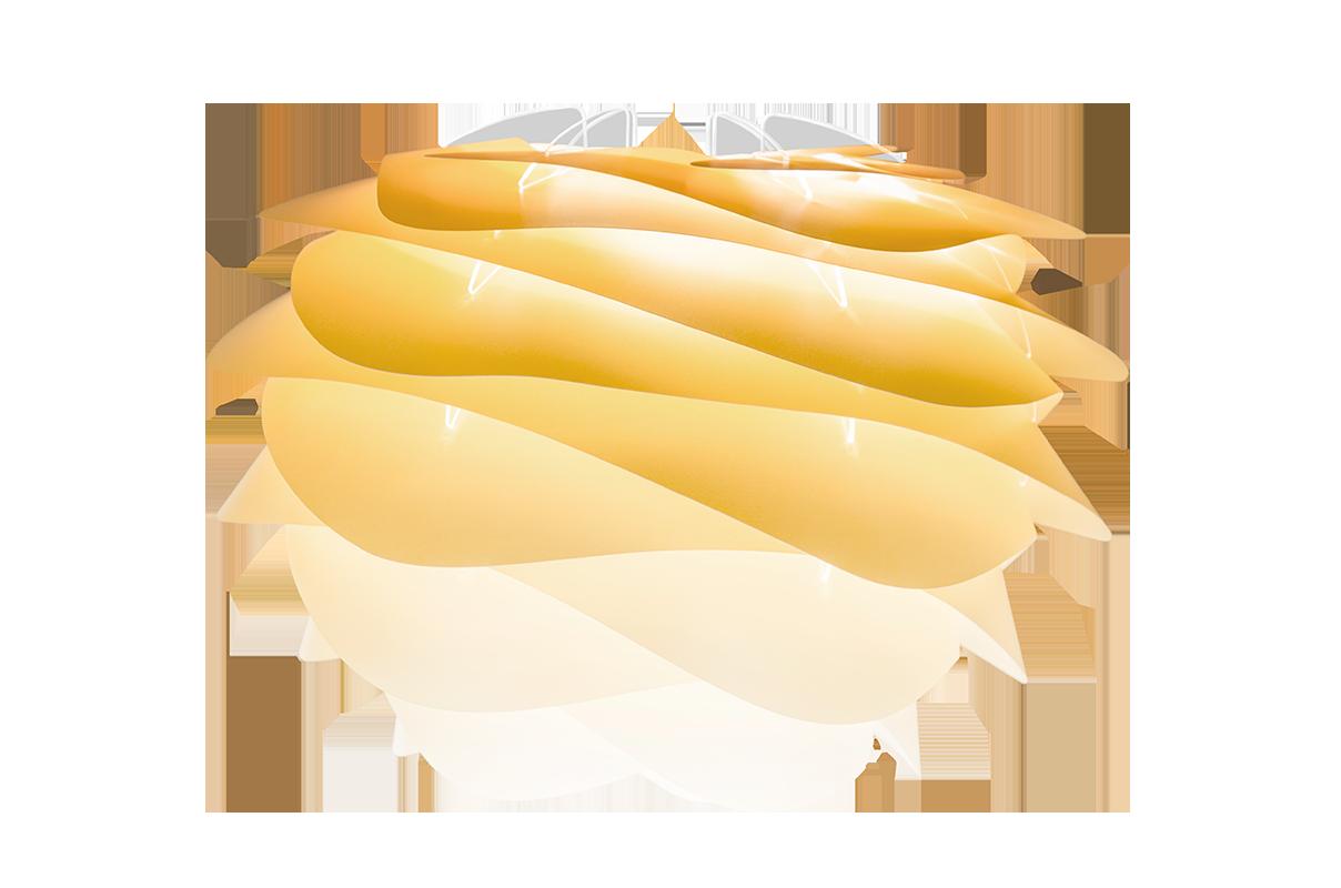 Плафон UMAGE Carmina Mini