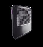 LOGITECH_Cooling_Pad_N200-1.png