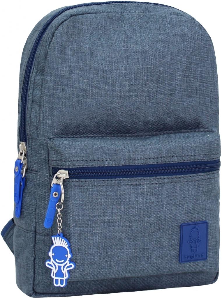 Детские рюкзаки Рюкзак Bagland Молодежный mini 8 л. Темно серый (0050869) b6cf334c22c8f4ce8eb920bb7b512ed0.JPG