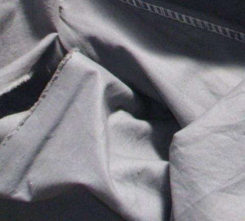 Фон тканевый FST B33 Standart Grey (серый)