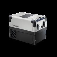 Компрессорный автохолодильник WAECO-Dometic CoolFreeze CFX-50W (46л)