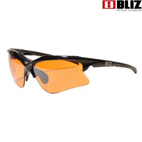Очки BLIZ 9052-19 ACTIVE PURSUIT