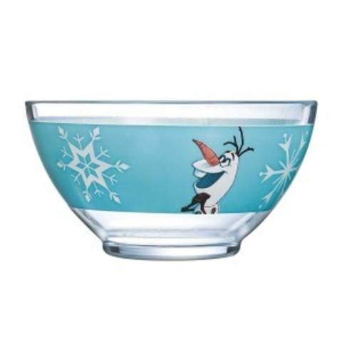 Пиала Luminarc Disney Frozen Winter Magic 500 мл 13 см (L7471)