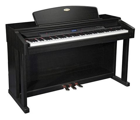 Цифровые пианино Suzuki DP-77