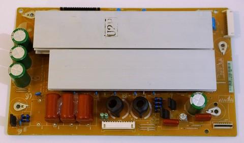50U(f)2P X-main LJ41-08457A LJ92-01727A