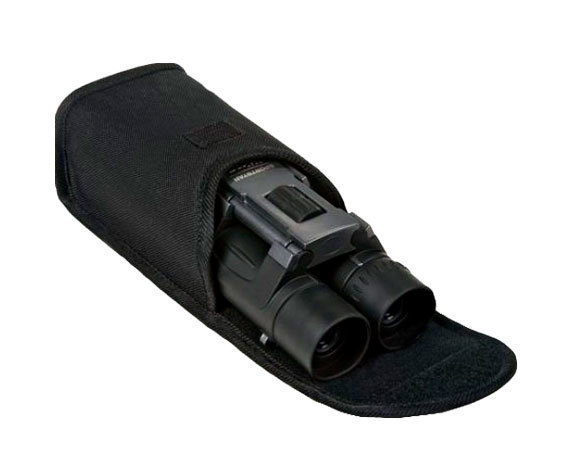 бинокль Nikon SportStar 8x 25