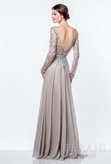 Terani Couture 151M0361_2