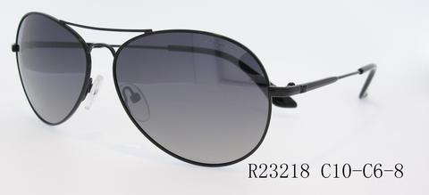 R 23218 C10/C6-8