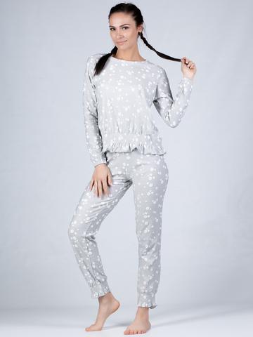 Пижама 5082 Pigiama Jadea
