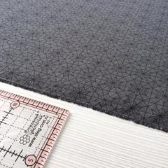 Ткань для пэчворка, хлопок 100% (арт. M0311)