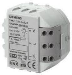 Siemens RS525/23
