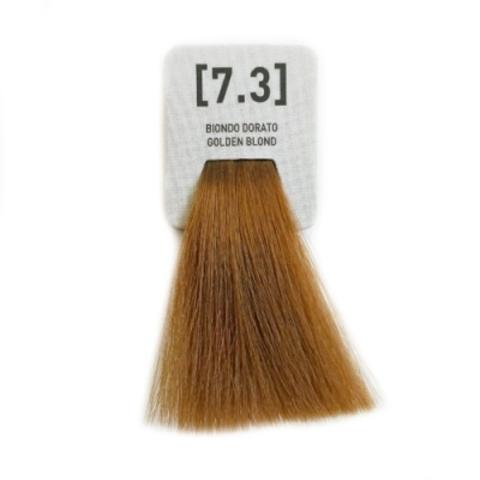 INCOLOR [7.3 ] Золотистый блондин (100 мл)