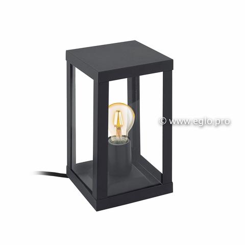 Уличный светильник Eglo ALAMONTE 1 94789