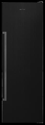Холодильник Vestfrost VF395F SB BH