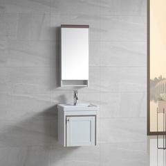 Комплект мебели для ванны River SOFIA  405 BG бежевый