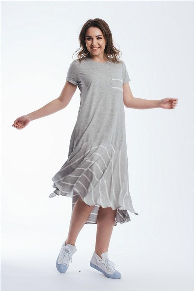 """Летние платья с коротким рукавом 22316 Платье """"Вилора"""" import_files_e4_e40c34f866c711e980ea0050569c68c2_e3f6a525716f11e980ea0050569c68c2.jpg"""