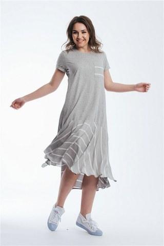 """22316 Платье """"Вилора"""""""