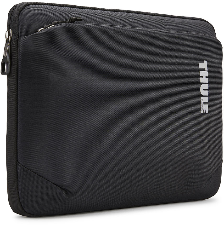 "Городские сумки Thule Чехол для ноутбука Thule Subterra MacBook Sleeve 15"" 3204082_8.jpg"