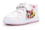 Кроссовки Минни Маус (Minnie Mouse). Изображение 1 из 8.