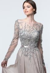 Terani Couture 151M0361_3