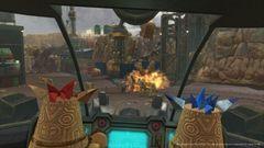PS4 Knack 2 (русская версия)
