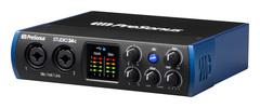PRESONUS Studio 24c Аудиоинтерфейс
