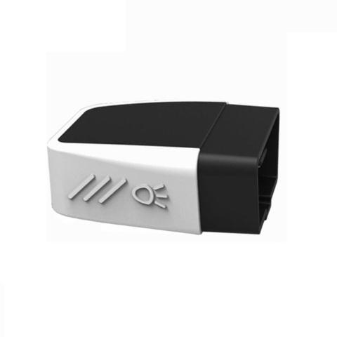 Автосканер ELM 327 bluetooth v2.2