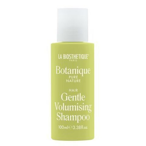 La Biosthetique Gentle Volumising Shampoo 100 ml