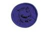 Картинка фризби Ticket to the Moon Pocket Frisbee Purple