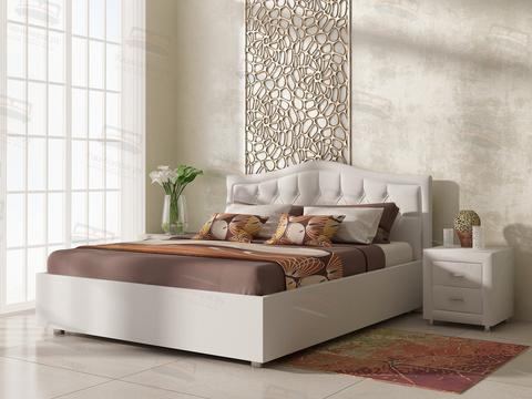 Кровать Сонум Ancona с подъемным механизмом