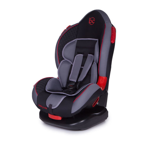 Baby Care Polaris