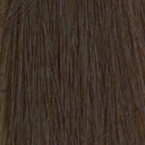 Matrix socolor beauty крем краска для седых волос 506N темный блондин натуральный, оттенок extra coverage