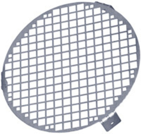 Защитная решетка Арктос БСК 100 для круглых каналов