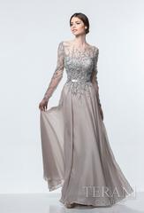 Terani Couture 151M0361_4
