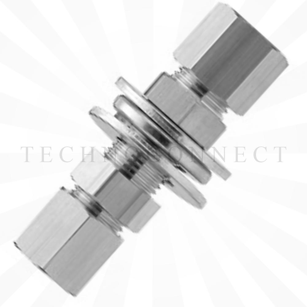 DE06-00-X2  Соединение для медной трубы