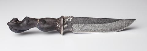 Нож на подставке «Рогнеда»
