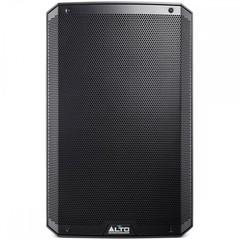 Акустические системы активные Alto TS215