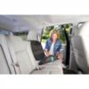 Защитный коврик для сиденья Seat Guardian