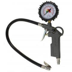 Пистолет для подкачки шин Garage 60D-5 (бс)