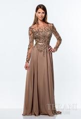 Terani Couture 151M0361_5