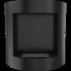 Биокамин AF черный без огня