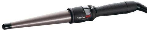 Конусная плойка BaByliss PRO Titanium Tourmaline 32-19 мм с турмалиновым покрытием