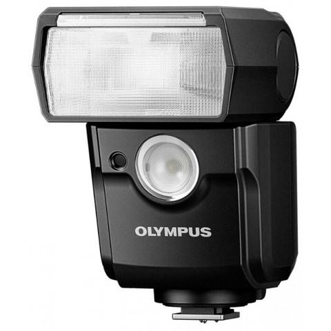 Выспышка Olympus FL-700WR Flash