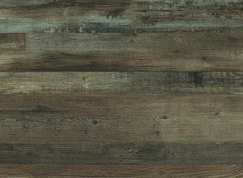 Минеральный виниловый пол Wear Max Mineral Plus Altholz Mocca-Stripe (Дуб Mocca)
