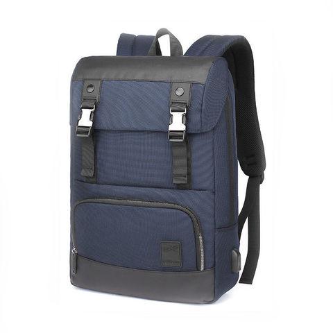 Рюкзак Arctic Hunter B00361 синий