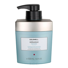 Kerasilk Premium Repower Volume Intensive Volume Treatment – Интенсивная маска для объема