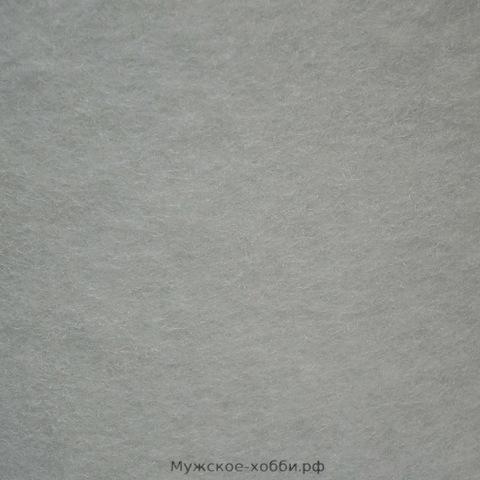 Фильтр тонкой очистки 30x30 см