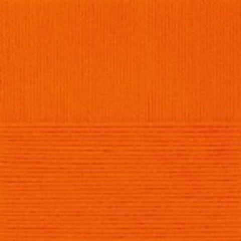 Купить Пряжа Пехорка Детская новинка Код цвета 079-Календула | Интернет-магазин пряжи «Пряха»