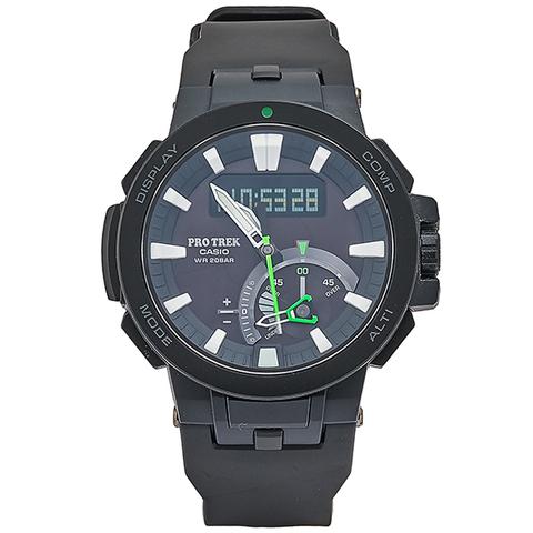 Casio PRW-7000-1AER